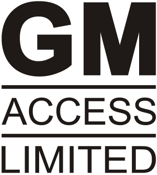 GM Access NW Limited